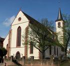 Doppel Kirche Bild 5