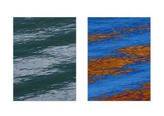 doppelte Welle