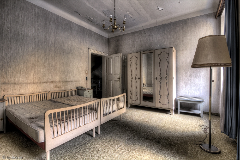 Doppelzimmer a.D.