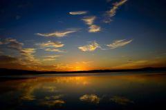 Doppio tramoto