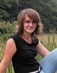 Doreen Breidenbach