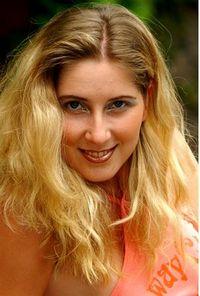 Doreen Hammerschmidt