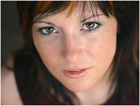 Doreen Nestler