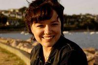 Doreen Stanislaus