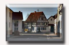 Dorf Orbis