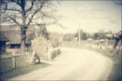 Dorfgespräche #01