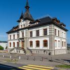Dorfschulhaus