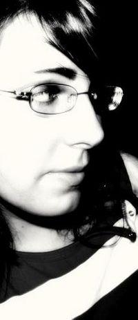 Dorina S.