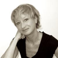 Doris Berlenbach-Schulz