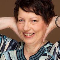 Doris Freitag