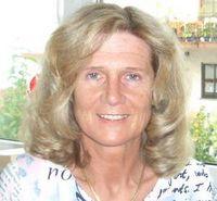 Doris Henkel