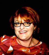 Doris Pichler