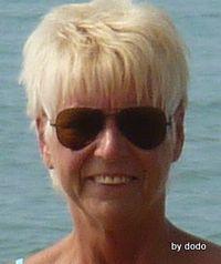 Doris Schmitt1951