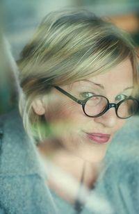 Doris Schwingenheuer
