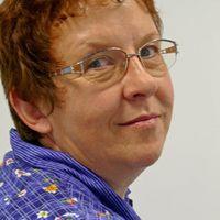 Doris Thiemann