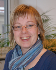 Doris Typolt