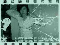 Dorota S.