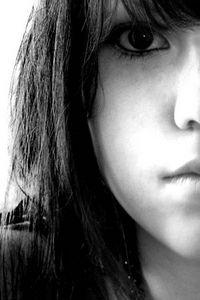 Dorothea=)