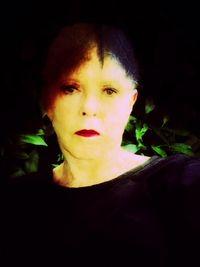 Dorothea Mansel