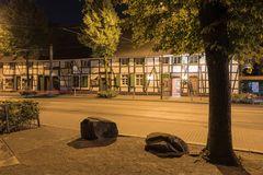 Dortmund, Brackel