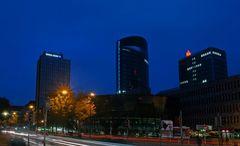 *Dortmund City*