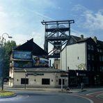 Dortmund-Derne August 2008