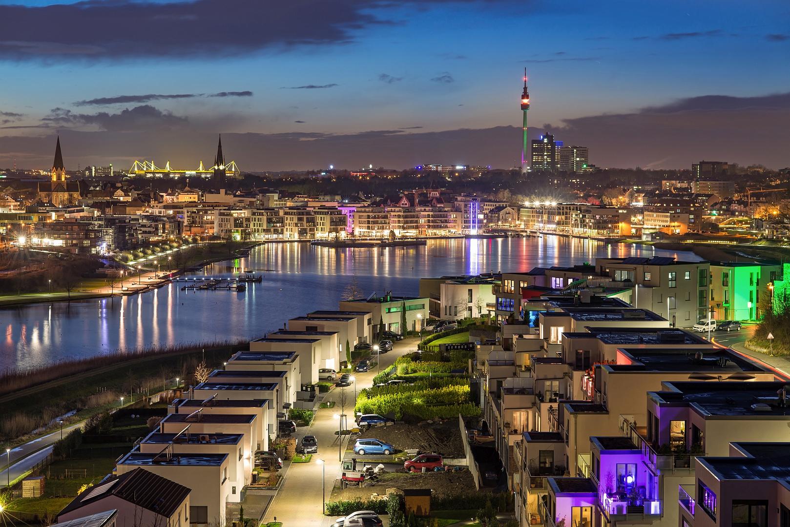 Bild Dortmund