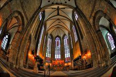 Dortmund .. Marienkirche