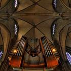 Dortmund Reinoldikirche ....