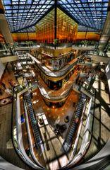 Dortmund Thier-Galerie
