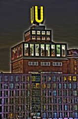 Dortmund U ..