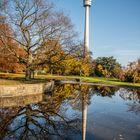 Dortmund Westfalenpark