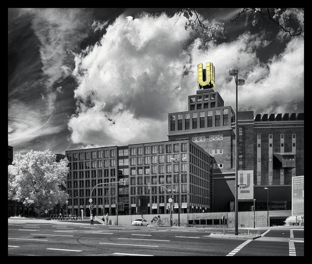 Bild De Dortmund