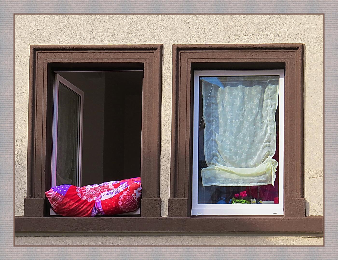 Dortmund/Nordstadt : türkische Familie - erinnert mich sehr stark an meine Kindheit,