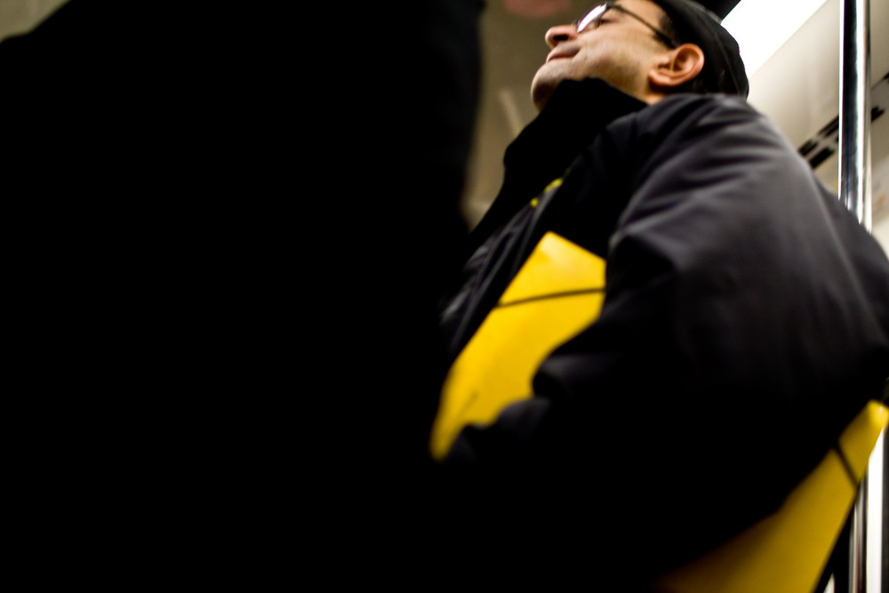 dossier jaune*