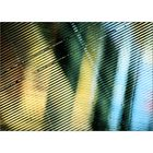 Double exposures #153