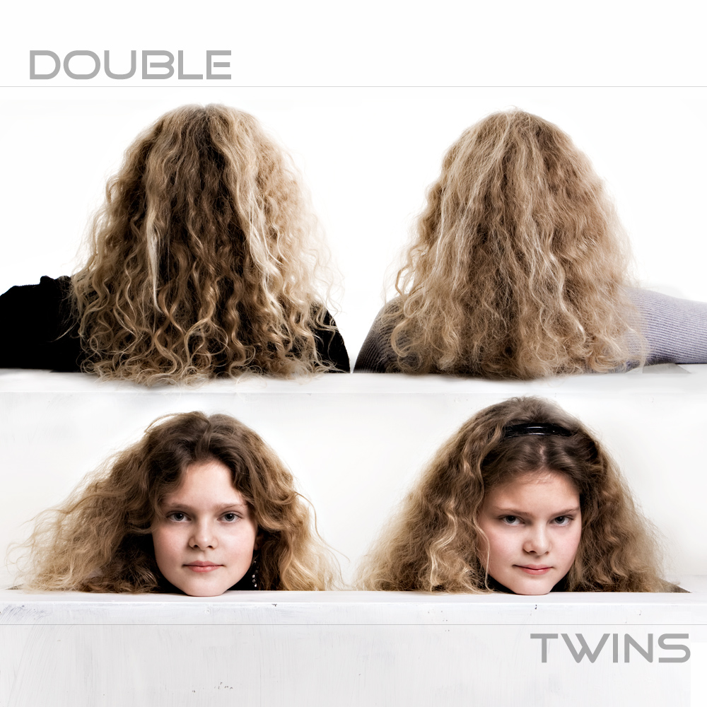 double twins