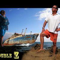 Double Z