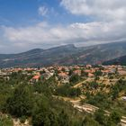 Douma Village B0004492-22