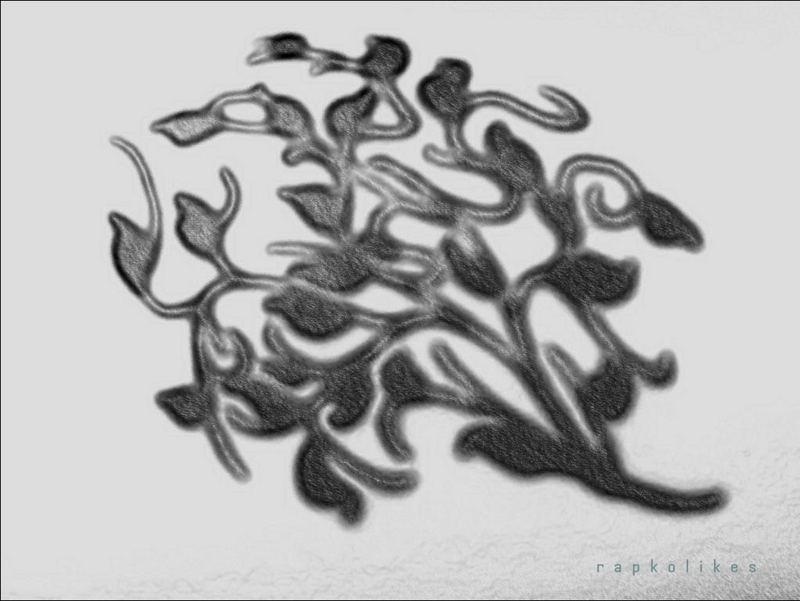 dovme desen