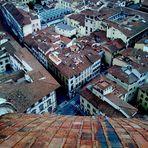 Down Duomo