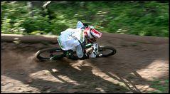 Downhill #10