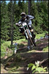 Downhill #11
