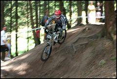 Downhill #4