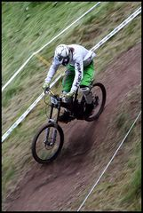 Downhill #5