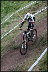 Downhill #6