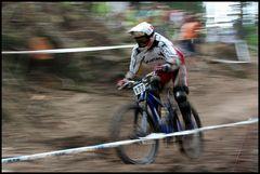 Downhill #7