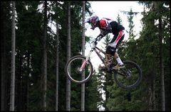 Downhill #9