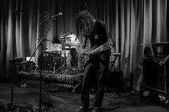 Downsidetrip - live in Erfurt (Unikum)-1-