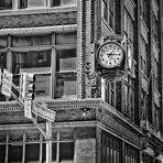 Downtown Indianapolis IV ...